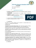 DiseElec C ElementosActivosPasivos