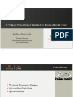 Five-Things-About-Chef.pdf