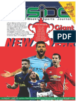 Inside Weekly Sports Vol 4 No 40.pdf