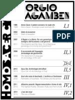 Ames -- La construcción del bárbaro en la obra de Julio César.pdf