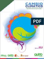 Policy Brief7 2015