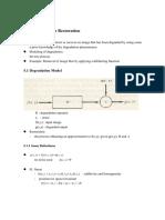 Image Restoration.pdf
