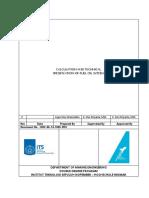DOC-06-14-1005-FOS