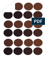 DISCOS COLOR CAFE.pdf