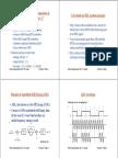 MScDCOM-Lec07v2 With Annotations