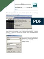 6.SECCION TIPO.pdf