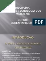 1 CIÊNCIA E ENGENHARIA DOS MATERIAIS introdu.pdf