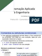 PAE_03 - Comandos Condicionais.pdf