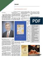 AJT Article.final .7.6.12 1