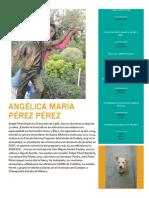 Anyus Revista La Neta Del Planeta.2016