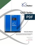 QGD Manual