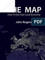 The Map - How To Out Your Local Economy