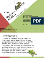 BIODIVERSIDAD_INTEGRADORA