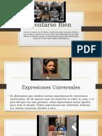 Los Secretos Del Lenguaje_Joan Ramos_Paralelo 18