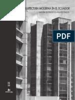 Miradas_a_la_Arquitectura_Moderna_del_Ecuador_tomo3.pdf