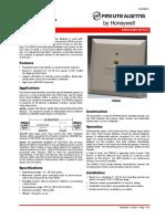 I300 Modulo Aislador - Df-52389