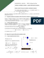 AULA 02 - 08_04_16.pdf