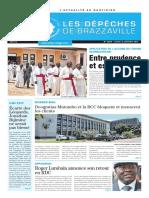 20170105_DBZ_KIN_ALL.pdf