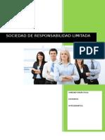 Sociedad-Comercial-de-Responsabilidad-Limitada-ITPCBP.docx