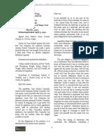 Lone Star Gas Co. v. Ballard, 138 S.W.2d 633 (Tex. App., 1940)