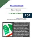 como_hacer_una_tesis.pdf