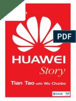 Tian Tao, Wu Chunbo-The Huawei Story-SAGE Publications Pvt. Ltd (2015).pdf