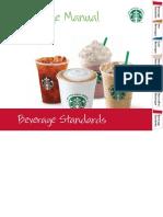 Wps Beverage Manual