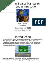 trainthetrainerpresentation-danobrien