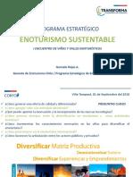 ENOTURISMO-CHILE.-Programa-Estratégico-de-Enoturismo-Sustentable-2025.-Gonzalo-Rojas.