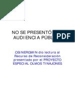 OLMOS_TINAJONES.pdf
