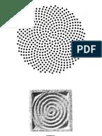 Espiral aromática