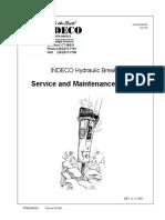 MES-Service-Manual indeco.pdf