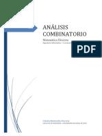 MD2013_-_AnalisisCombinatorio.pdf