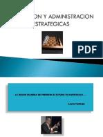 MATERIAL CURSO ADMINISTRACION ESTRATEGICA.pdf