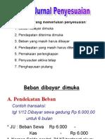 Download Ayat Jurnal Penyesuaian by MichaelHo SN33580560 doc pdf