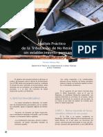 07-noresidentes_01.pdf