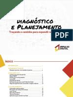 eBook Planejamento