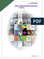 cuadernolaboratorio4-110918115506-phpapp01