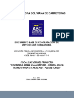 Dbc Fiscalización Ypc-ichilo