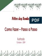 Filtro-dos-Sonhos-passo-a-passo.pdf