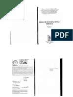 Monroy Cabra Los tratados Internacionales.pdf
