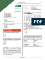 Conhecendo as Unidades Extensivo Premium Exe1397355703