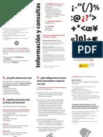ltriptico.pdf