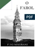O Farol - FJG MAGRANI