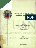18666.pdf