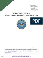 Resilient Mount Handbook