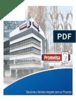 Presentaciones Proyectos- Capacitores