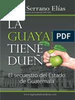 La-guayaba-tiene-duen-ao-universalbooks-copia-pdf.pdf