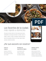 EATSDF_pitch_esp.pdf