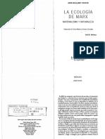 bellamy-foster-john-la-ecologc3ada-de-marx.pdf